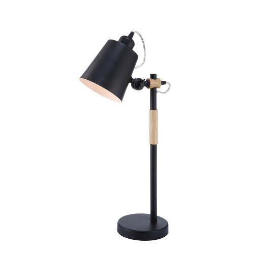 """21.5""""H Table Lamp"""