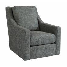 View Product - Murph Swivel Chair