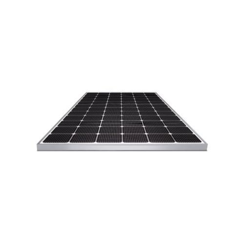 LG - High Efficiency LG NeON® 2 72cell Module Cells: 6 x 12 Module efficiency 18.8% Connector Type: MC4
