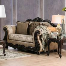 View Product - Talitha Love Seat