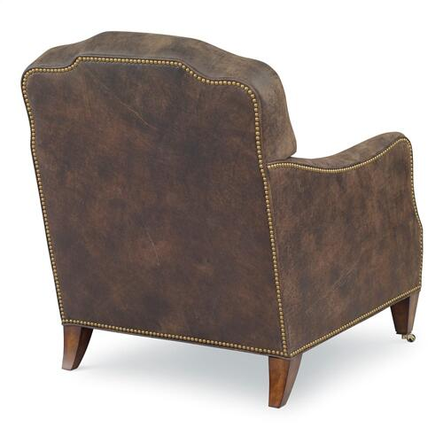 Ambella Home - Gideon Chair