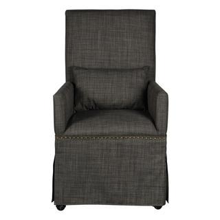 See Details - Margaret Dining Chair (urban Bark)