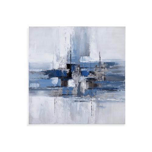 Bassett Mirror Company - Tambre