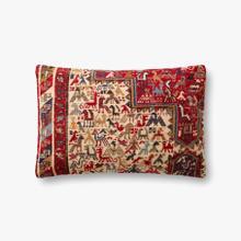0350630016 Pillow