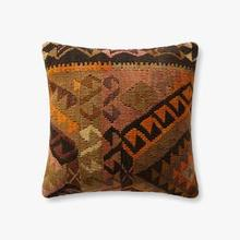 See Details - 0372360040 Pillow
