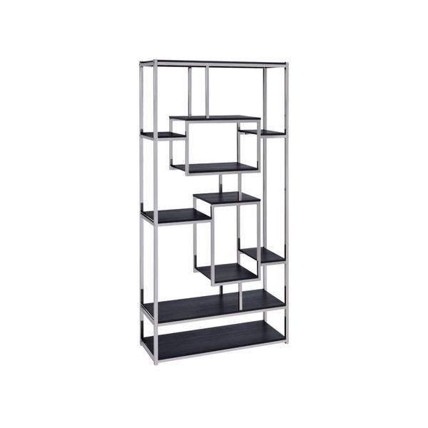 Alize Bookcase