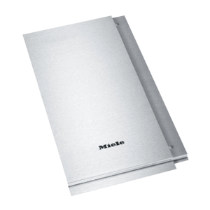 MieleRGGC 1000 - Broil-griddle cover for Ranges and Rangetops