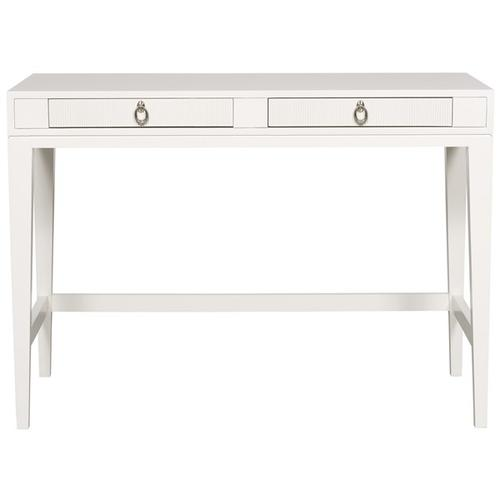 Bryson Counter Height Desk with Taper Leg HH12C