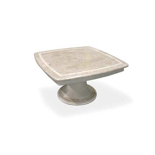 346 Cocktail Table