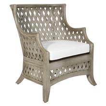 Kona Chair