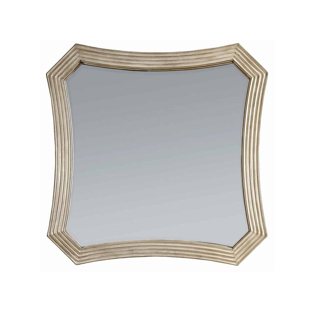 Morrissey Walsh Mirror Bezel