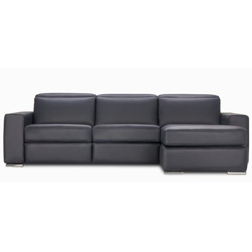 Seattle Sectional (169-171-231)