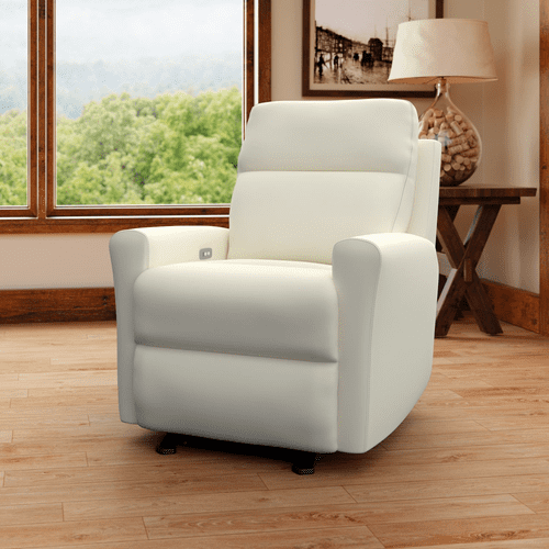Dunes Power Rocking Reclining Chair CP121/PWRRC