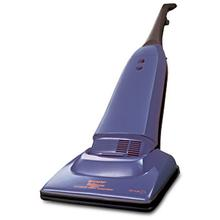 upright vacuum cleaner EC-12SXT5