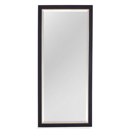 Bassett Mirror Company - Geroge Floor Mirror