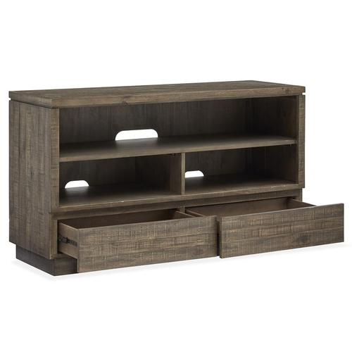 Magnussen Home - Console Sofa Table