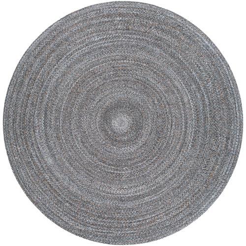 Azalea AZA-2321 8' x 10'