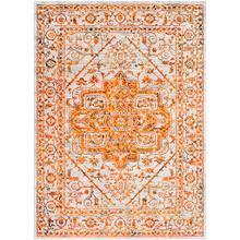 """View Product - Himalayan HIM-2301 18"""" Sample"""