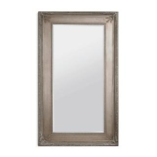 See Details - Beatrice Leaner Mirror