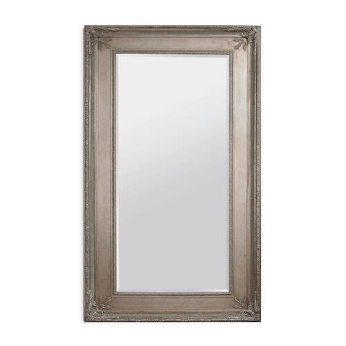 Bassett Furniture - Beatrice Leaner Mirror