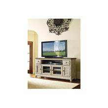 """See Details - Weatherford 66"""" Console"""