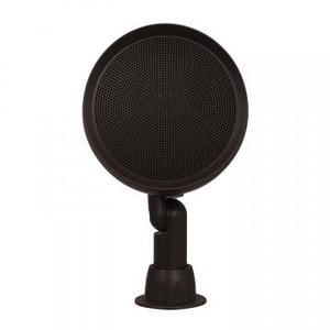 6 (152mm) 2-way High-Performance Outdoor Satellite Speaker NI-GS-6