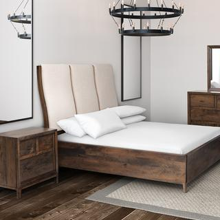 See Details - Soma Bedroom Collection