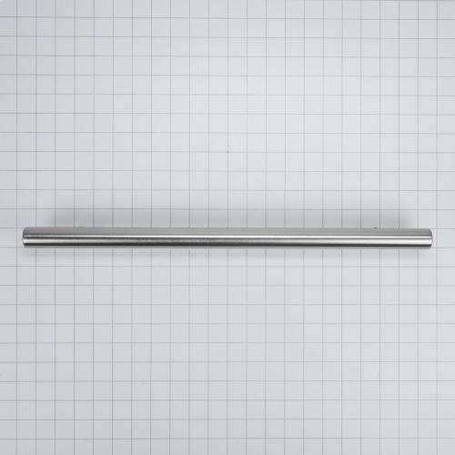 Dishwasher Towel Handle Bar Kit Other