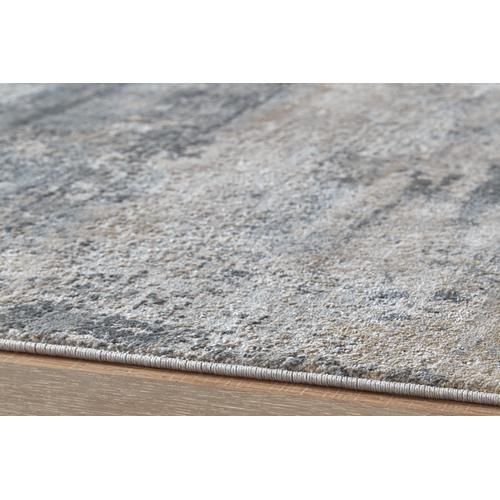 Shaymore Large Rug