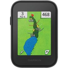 Approach® G30 Handheld Golf GPS