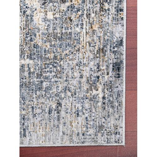 Amer Rugs - Vermont VRM-6 Ivory Gray