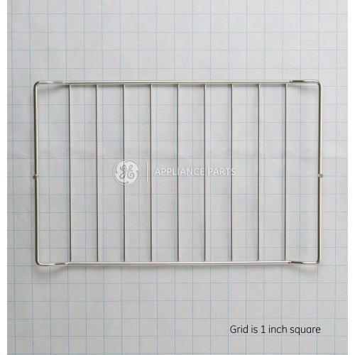 GE® Roasting Rack