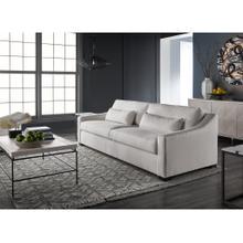 View Product - Brooke Sofa