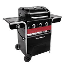 See Details - Gas2Coal® 3-Burner Hybrid Grill Gas2Coal® 3-Burner Hybrid Grill
