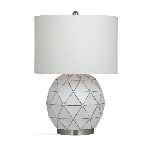 Edwin Table Lamp