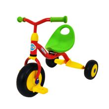 Kiddi-o Primo Tricycle
