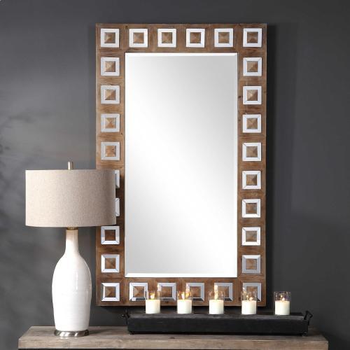 Anara Mirror