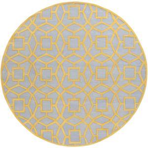 Surya - Dream DST-1173 9' x 13'