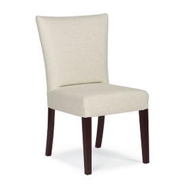 JAZLA Dining Chair