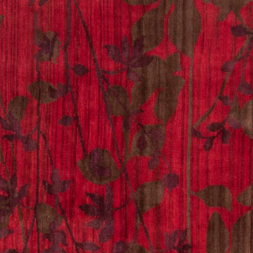 Gallery - Brocade BRC-1005 8' x 11'