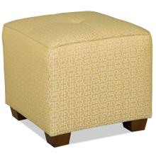 See Details - Living Room Karly Cube