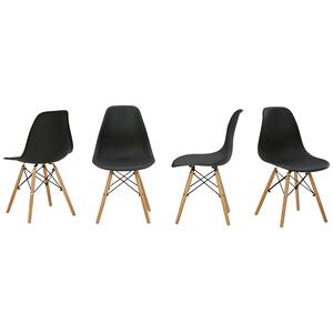 Ashley FurnitureSIGNATURE DESIGN BY ASHLEYJaspeni Dining Chair