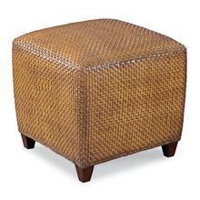 See Details - Hassek Cube