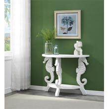 View Product - Demilume Console