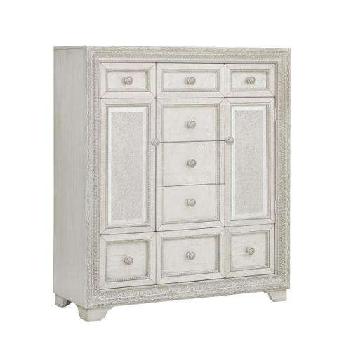 Pulaski Furniture - Camila Door Chest