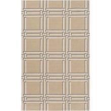 "View Product - Lockhart LKH-9009 2'6"" x 8'"