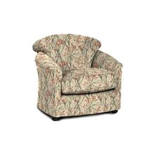 View Product - Living Room Swivel Chair 12M C