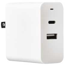 USB/Type-C Charger - 30 watts
