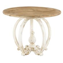 See Details - Moira Side Table