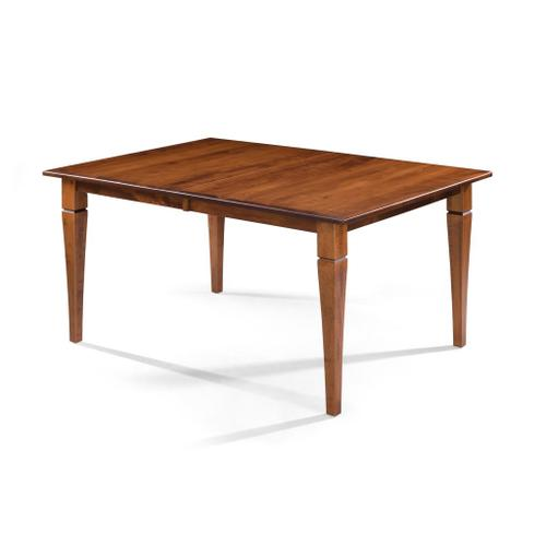Archbold Furniture - Rectangle Table